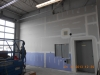 service-area-drywall-1
