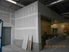 service-area-drywall-2