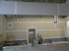 service-area-drywall-3