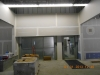 service-area-drywall-4
