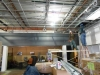 showroom-ceiling-grid-install-1_0