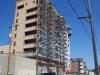 Virginia Towers Photo 1